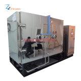 Горячая машина еды сбывания замерзая с ценой по прейскуранту завода-изготовителя