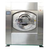 세탁물을%s 세탁물 갈퀴 또는 병원 세탁기 및 건조기 또는 세탁기