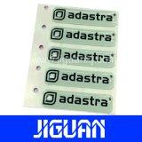 Custom Adhesivo epoxi de Resina Epoxi transparente, adhesivos, adhesivos Domo