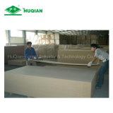 MDF Fiyat MDF MDF van de Deur Prijzen voor 1220mmx2440mmx15mm de Pijnboom Gemengde E1 Fabriek van China van de Vorm