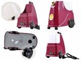 220V ropa Plancha de vapor permanente Electirc práctico vaporizador de prendas de vestir