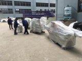 Macchina per l'imballaggio delle merci automatica per la ciotola della tazza