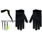 Индивидуальные качества велосипедного спорта перчатки/OEM MTB перчатки