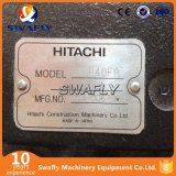 Motore idraulico della Hitachi Zx230 per le parti dell'escavatore
