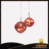 Europäische Art-elegante Dekoration-hängende Beleuchtung (MD8142-260)