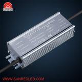 50V 1200mA IP67 LED Schaltungs-Stromversorgung