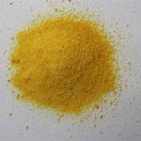 Het witte Chloride PAC van het Poly-aluminium van het Poeder voor de Behandeling van het Water
