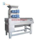工場価格のフルーツのザクロのピーラー機械