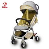 Soem-Produktion der verschiedenen Modelle der Kinderwagen