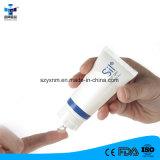 Wirkungsvolles Silionne Gel für hypertrophische Narben Keloieds-4