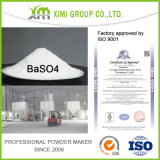 Xm-Pb07 0.7 сульфат бария микрона 98.5% осажденный белизной