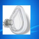 Лицевой щиток гермошлема/кислородный изолирующий противогаз CPR карманный Mask/CPR
