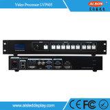 LED-Videodarstellung-Prozessor Lvp605 für videowand-Bildschirmanzeige der Miete-HD LED