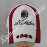 (LPM15051) Berretto da baseball promozionale del commercio all'ingrosso di sport