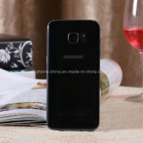 S7 téléphone mobile du bord G935 G935V G935f G935p G930f