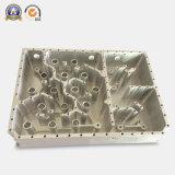 경쟁가격 CNC 기계로 가공 알루미늄 부속
