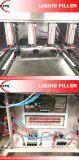 Máquina de Llenado automático de agua/Llenado de líquido/Líquido Máquina de Llenado de China