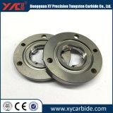 De gecementeerde Struik van de Precisie van de Matrijs van de Ring van de Matrijs van het Carbide