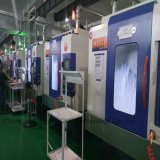 Mt52dl-21t Siemensシステム高性能および高精度の訓練および製粉の旋盤
