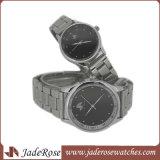 Großhandelsform-Armbanduhr-neue Art-Uhr-Sport-Uhr