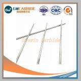 端製造所のためのYl10.2炭化タングステン棒