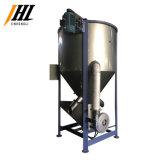 500kg de baratos los gránulos de alta velocidad de la máquina mezcladora H500