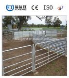 Galvanized Chain Link Fence/Farm Wire Mesh Fence/Security Fence