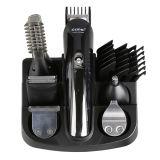 Клипер волос высокого качества/электрические триммер волос/резец волос для людей