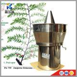 Melhor Preço Direito de venda de máquinas de destilação de água/Extrator de Óleo Essencial para venda
