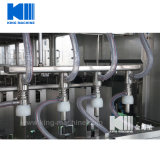imbottigliatrice dell'acqua 20L da Professional Manufacturer