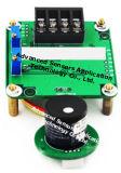 Pid de Sensor van de Detector 10000 van het Alarm van de Foto-ionisering van de Detector van Tvoc P.p.m. van de Opsporing Mdq 500 van het Lek Ppb