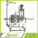 Small Lavender Essential Oil Extract Machine/Olive Oil Machine