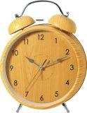 Twin Bell Alarm Clock (2106A)