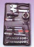 38pcs Kit Outils