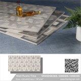 Matériau de construction mur de ciment Matt porcelaine et de tuiles de plancher (VR45D9636S, 450x900mm)
