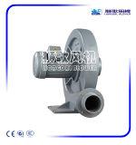 Haltbarkeit Alumiunm Legierungs-Turbo-verbesserndes Gebläse für Industrie-System