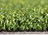 パット用グリーン、ゴルフ草、人工ゴルフ草(G13-3)