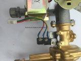 aquecedor de água a gás GPL 10L de capacidade Home Cozinha (JZW-081)
