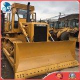 A Caterpillar D6D Tractror Bulldozer trator de esteiras para máquinas de construção TERRAPLENAGEM