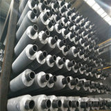 Fabrik versieht direkt kundenspezifische Lieferant Swep Wärmetauscher-gerippte Gefäße mit leistungsfähiger Übertragung