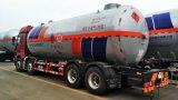 5販売のための立方メートル-200cubicのメートルの石油タンカーLPG Tanker/LPGの記憶のタンカーか燃料のタンカー