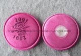 2091 P100 Filtre à particules de sécurité