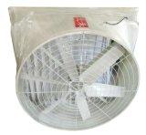 L'usine vendent directement le constructeur de ventilateur d'extraction de ventilation de Chambre de poulet