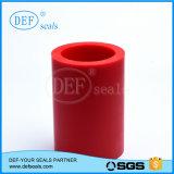 Высокая по конкурентоспособной цене PU Hydrzulic Semi-Product трубки для уплотнения