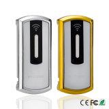 125kHz 전자 내각 자물쇠 자석 강타 카드 RFID 내각 로커 자물쇠
