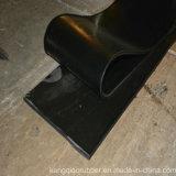 De rubber Riem van het Einde van het Water/RubberWaterstop voor Concrete Verbinding