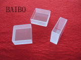 Wholesale Cubeta de cristal de cuarzo.