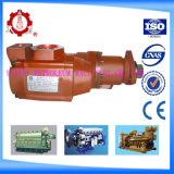 Motor van de Lucht van de Turbine van de Aanzet van de Lucht van de hoge Macht Tmw15qd de Beginnende voor Dieselmotoren