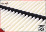 Автоматические масло запасных частей 17220-5A2-A00/воздух/фильтр кабины/топлива для Honda Accord гражданского