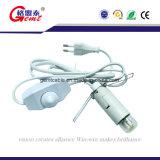 塩ランプケーブルの専門の製品そして販売